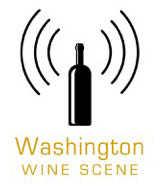 Washington Wine Scene